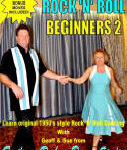 DVD Cover - Beginners 2 Final Croped
