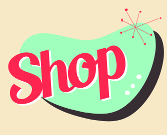 SHOP GRAPHIC