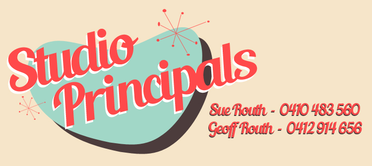 Studio Principals Graphic