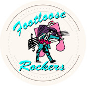 footlooserockers